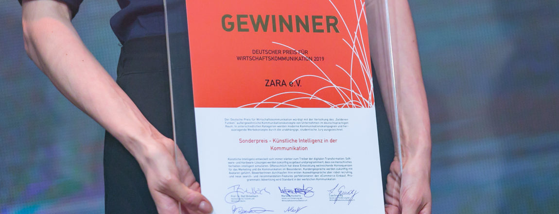 DPWK-2019-Sonderpreis-Sieger