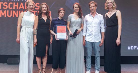 DPWK-2019-Sonderpreis-Siegerbild
