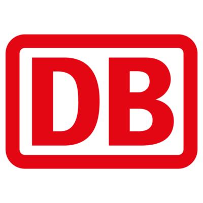 Logos_dpwk20193
